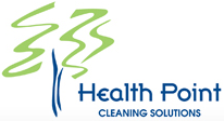 Janitorial Services in Phoenix AZ from Health Point Cleaning Solutions