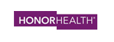 Honor Health
