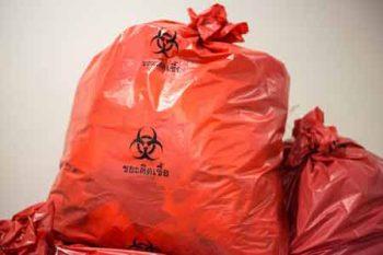Biohazard Cleanup Services Phoenix AZ
