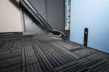 Commercial Carpet Cleaning Phoenix AZ