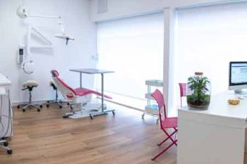 Medical Facility Cleaning Services Chandler AZ