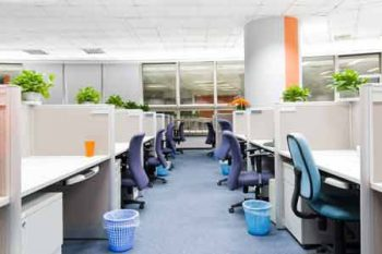 Office Cleaning Services Near Me Chandler AZ
