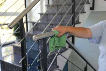 Sanitation Cleaning Services Phoenix AZ