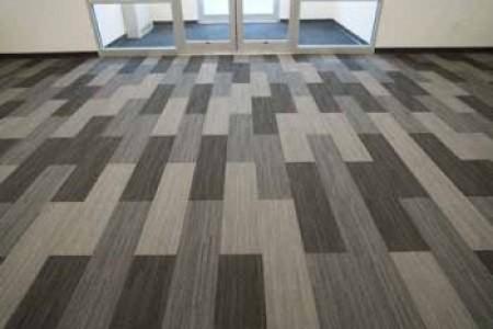 Commercial Carpet Cleaning Scottsdale AZ