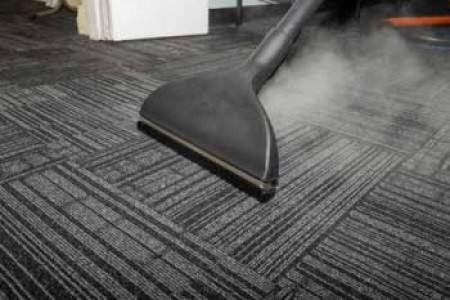 Professional Carpet Cleaning Glendale AZ